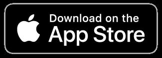 Download Pocket Poker Room